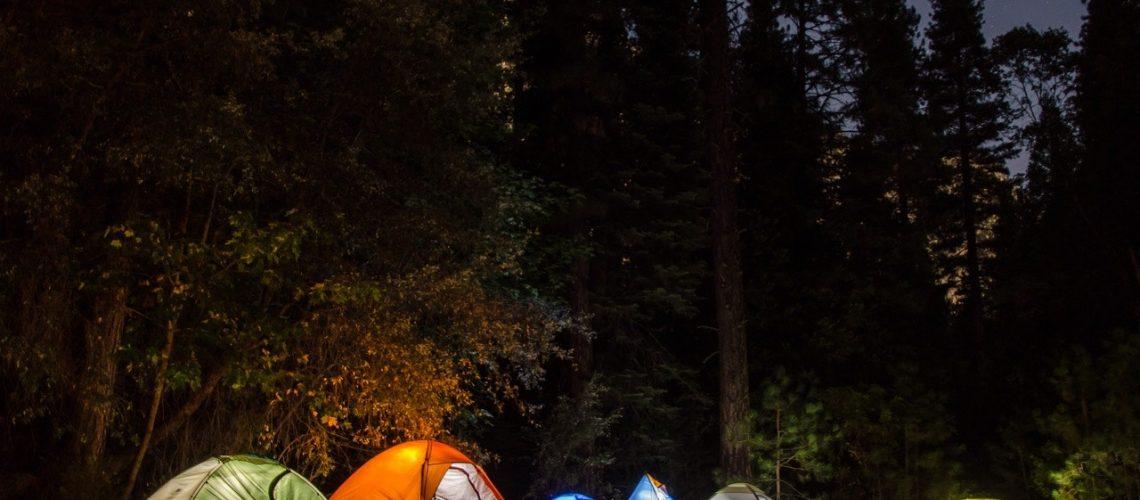 carpas_pillqu_camping